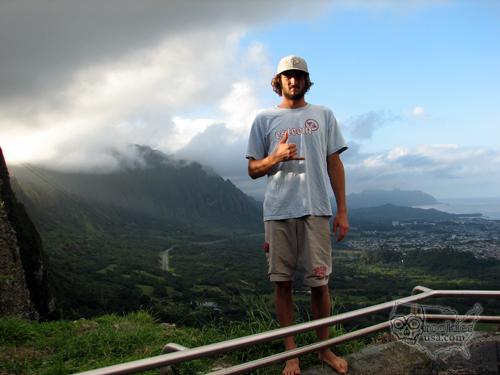 070614-hawaii.jpg