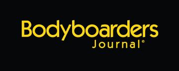 bbj-logo-gold