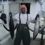 bubz-fish-photos-09-058
