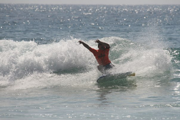 an essay on bodyboarding Find used or imported an essay on bodyboarding submit your query directly to scrap yards, importers and suppliers within south africa.