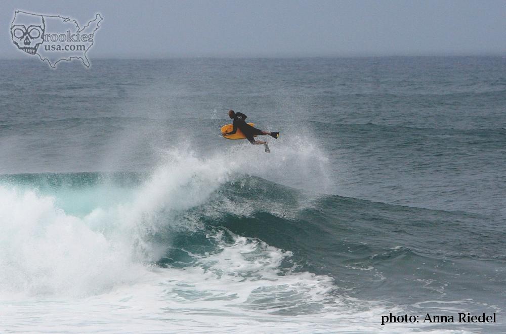 photo de surf 6190
