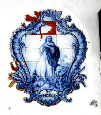 azulejo_01