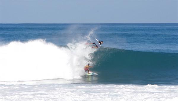photo de surf 6182
