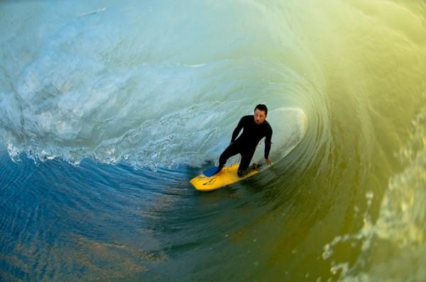 photo de surf 6183