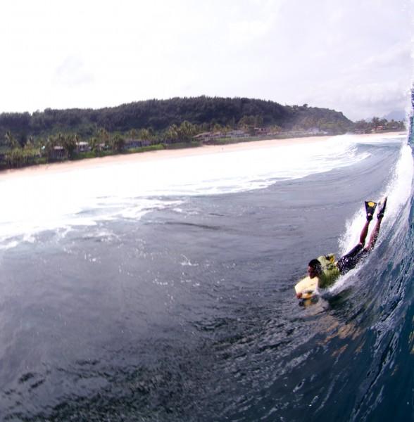photo de surf 6188