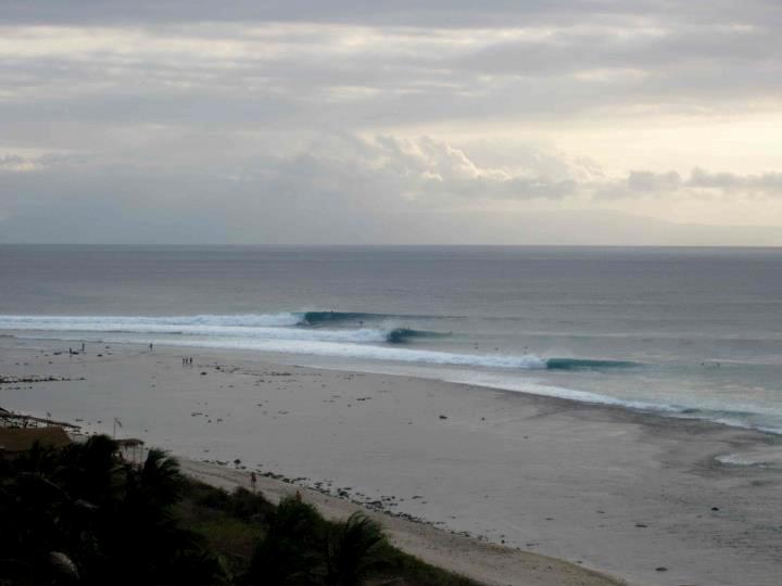 photo de surf 6186