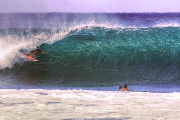 photo de surf 6185