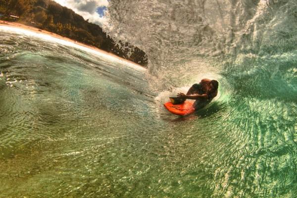 photo de surf 6184